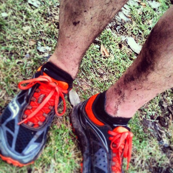 saucony_peregrine_3point0_mud